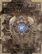Call of Cthulhu RPG (7th Edition): The Grand Grimoire of Cthulhu Mythos Magic